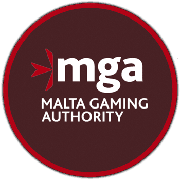 mga licence logo